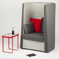 busby-chair-and-trace-side-table-low-res