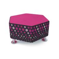 cau002-hexagonal-modular-seating