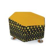 cau003-hexagonal-modular-seating