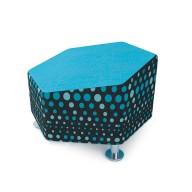 cau004-hexagonal-modular-seating