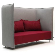 cloud-plain-3-seat-sofa-high-back