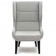 hush-chair-black-legs