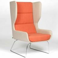 hush-chair-cream-and-orange-low