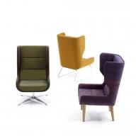 hush-chair-group