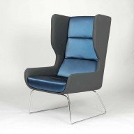 hush-chair-in-blue-sudden-and-scuba-side-low
