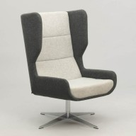 hush-chair-on-swivel-base-two-tone-upholstery-3qr