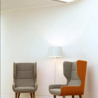 hush-chairs-in-2-tone-tweed-fabric-with-oak-legs-2