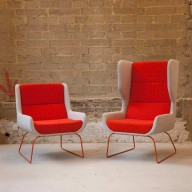 hush-chairs-showroomlow-res