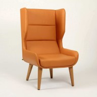 hush-tan-leather-with-wooden-legs-low