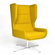 hush-yellow-divina-with-swivel-base-low