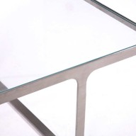 naughtone-stainless-trace-table-detaillow-res-copy