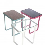 naughtone-trace-31-side-table-grouplow-res-copy