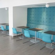novotel-leeds-1-low-res-copy