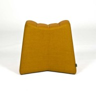 pinch-in-kvadrat-canvas-fabric-_front-view-copy