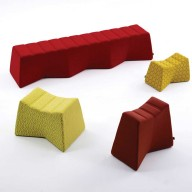 pinch-stool-collection-copy