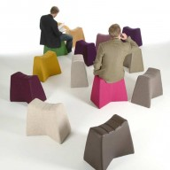 pinch-stools-2-copy