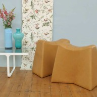 pinch-stools-tan-leather-with-trace-coffee-table-copy