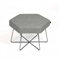 pollen-button-stool-gray-copy