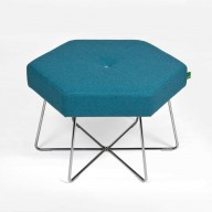 pollen-button-stool-turquoise-copy