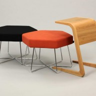 pollen-stools-in-camira-fabric-with-riley-table