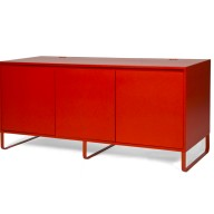 sideboard-3-door-red_side-view-copy