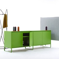 sideboard-barry-screen-shard-coatstand-copy