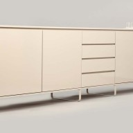 sideboard-dulux-4door-4drawer