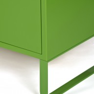 sideboard-green-lacquer-leg-detail-low-copy
