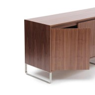 sideboard-in-walnut-veneer-door-detail