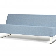 silhouette-3-seat-sofa-without-arms-side-view