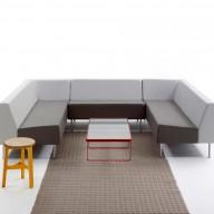 silhouette-modular-configuration-copy