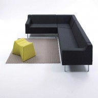 silhouette-modular-corner-group-2-copy