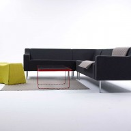 silhouette-modular-corner-group-2-low-angle-copy