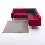silhouette-modular-corner-group-copy