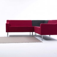 silhouette-modular-corner-group-low-angle-copy