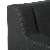 silhouette-profile-arm-stitching-detaillow-res-copy
