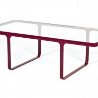 trace-coffee-table-in-purple-lacquer-with-glass-top-sidelow-res