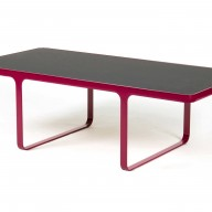 trace-coffee-table-in-purple-lacquer-with-linotop-sidelow-res