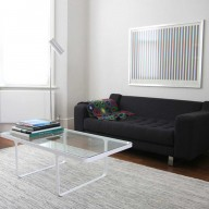 trace-coffee-table-in-white-with-clear-glass-shown-with-portion-2-seat-sofalow-res-copy