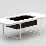 trace-coffee-table-magazine-rack-3qr-view