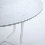 trace-splay-1400-diameter-white-marble-top
