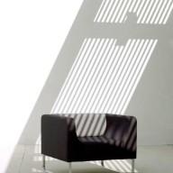 trim-panaz-armchair-copy