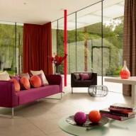 trim-panaz-sofa-and-armchair-copy