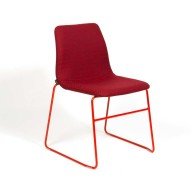 viv-chair-in-bute-ramshead-and-red-sled-base-low-copy