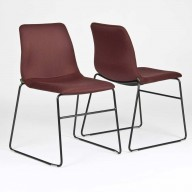 viv-chairs-saville-row-fabric-black-frame-copy