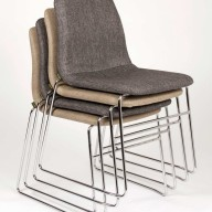 viv-chairs-stacked-chrome-frame-copy
