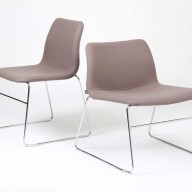 viv-lounge-and-chair-group-low-copy