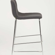 viv_barstool_chrome_frame_side_low-copy