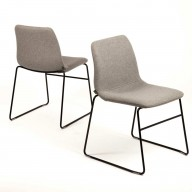 viv_chair_black_powdercoat_frame_low-copy