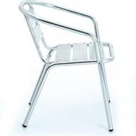 Aluminium AL03C